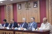 وزیر علوم: ساماندهی دانشگاهها رویکرد دولت است