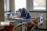 زالی: آمار رو به افزایش مبتلایان به کرونا نتیجه ترددهای غیر ضروری است