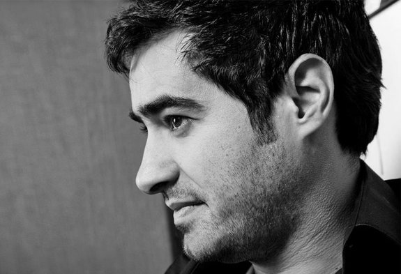 شهاب حسینی: غم انگیز است که عده ای بدون فحش نمی توانند حرفشان را بزنند/ویدئو