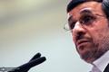 احمدی نژاد نظرش در مورد بایدن را اعلام کرد + فیلم