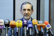 ولایتی: هیچ رابطهای بین ایران و امریکا وجود ندارد/ حملات جنگندههای اسرائیلی به سوریه بی پاسخ نخواهد ماند