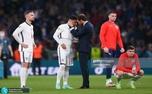 فوتبالیست ها علیه شبکه های اجتماعی؛ خشونتی که هیچ افساری ندارد!