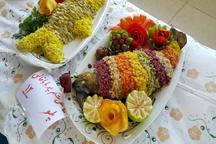 جشنواره طبخ ماهی و آبزیان در خلخال برگزار می شود