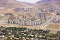 واکنش فرماندار شیراز به استعفای دسته جمعی اعضای شورای شهر صدرا