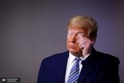 آیا ترامپ میتواند تحریم های ایران را دائمی کند؟
