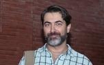 بیحاشیهترین بازیگر ایرانی را بشناسید