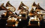برگزیدگان جوایز گرمی ۲۰۲۰ اعلام شدند