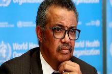 هشدار سازمان جهانی بهداشت: خودداری از از تجویز داروهای تایید نشده برای مبتلایان به کرونا