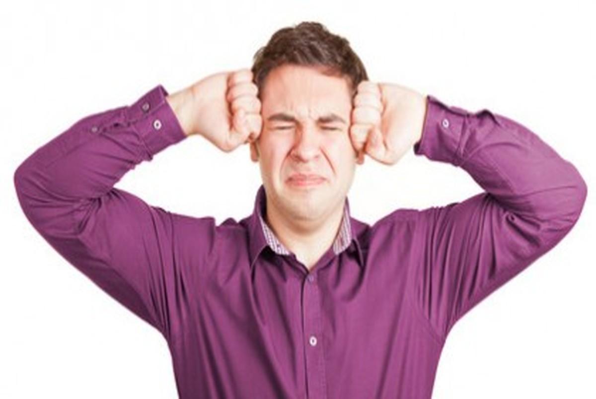 چرا سردرد میگرنی تشدید می شود؟