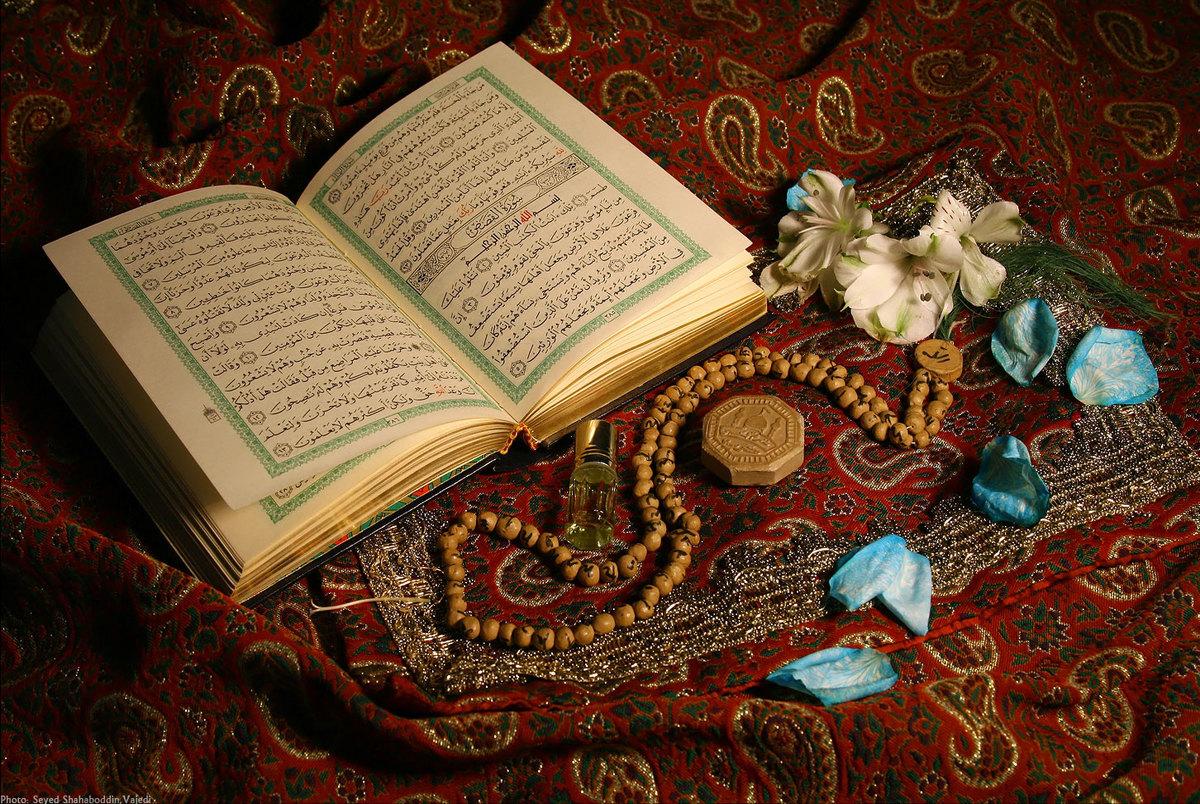 نماز یکشنبه ماه ذیقعده را چگونه به جای آوریم؟/آیا ساعت خاصی برای نماز توصیه شده است؟