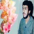 شهید کازرونی چگونه توانست با تصویر امام تظاهراتی علیه رژیم شاه راه بیندازد؟