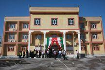 ۲۴ مدرسه به مناسبت هفته دولت در کرمانشاه افتتاح می شود