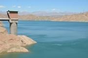 آب تهران قطع می شود؟/ احتمال قطعی آب در تابستان چقدر است؟