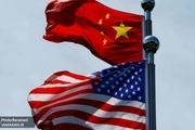 چین و آمریکا: از اولین تماس تجاری تا توطئه «نشت آزمایشگاهی»
