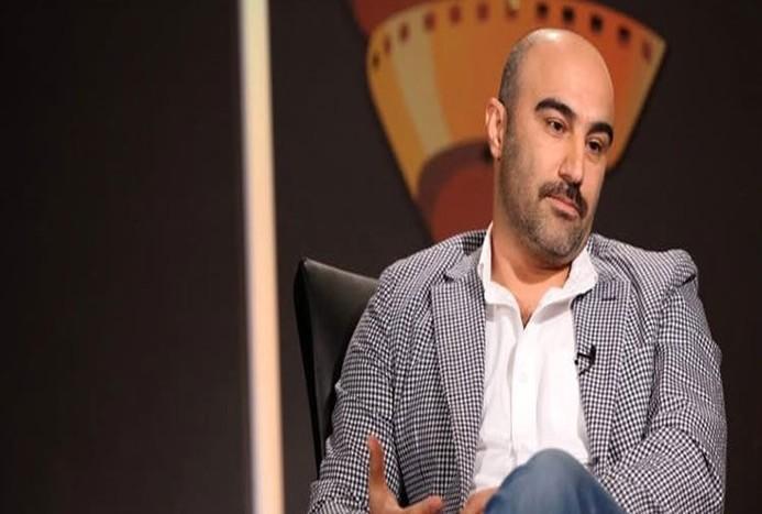 خاطره جالب تنابنده در برنامه همرفیق از همکاری با شهاب حسینی+فیلم