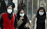 نحوه استفاده از ماسک برای مقابله با بیماریهای واگیردار