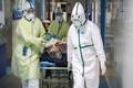 اعلام تازهترین گزارش از آمار تلفات «کرونا» در چین