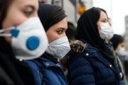 80 درصد مردم زنجان از ماسک استفاده می کنند