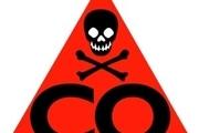 مسمومیت 10 کارگر بر اثر گازگرفتگی در تالار پذیرایی اهواز
