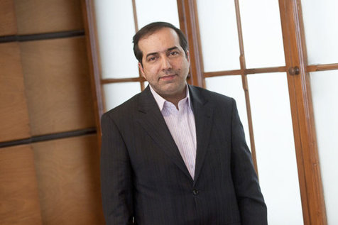 حسین انتظامی: نتیجه شفافسازی در سینما را تا پایان همین امسال میتوان دید