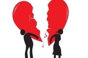 انتظارات برآورده نشده عامل بی میلی به ادامه زندگی در زوج ها