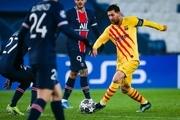 آخرین جزئیات پیشنهاد بارسلونا برای ماندن مسی