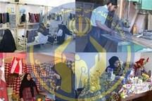 مهارت آموزی 11 هزار مددجوی کمیته امداد آذربایجان شرقی طی 9 ماه سال جاری