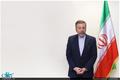 واکنش واعظی به درگیریهای اخیر بین ارمنستان و آذربایجان