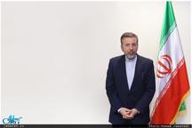 واعظی: عراق و اقلیم کردستان، فرصتی بسیار عالی برای توسعه صادرات است