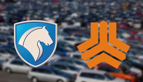 کاهش قیمت ۳ خودروی داخلی تا ۲۰ میلیون تومان