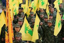 توهین مقام عربستانی به حزب الله