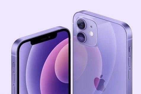 رونمایی از محصولات جدید اپل+ تصاویر