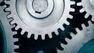 150 طرح صنعتی در استان اردبیل به بهره برداری می رسد