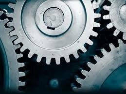 هزار و 500 واحد تولیدی راکد به چرخه تولید باز می گردند