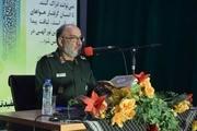 کنگره شهدای دفاع مقدس فرصتی برای تببین عملکرد استان مرکزی در جنگ تحمیلی است