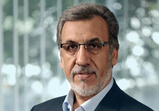 آیا خاوری به ایران تحویل داده میشود؟/ او از نظر سازمان اینترپل تحت تعقیب است