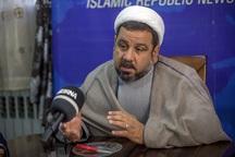 رویکرد اصلی برنامه های فرهنگ و ارشاد اسلامی توجه به مفاخر استان است