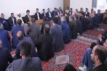 کمیته امداد امام (ره) با اشتعالزایی مددجویان را خودکفا کند