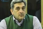 حناچی:  لایحه «درآمد پایدار شهرداریها» نقطه عطفی برای دولت و مجلس است