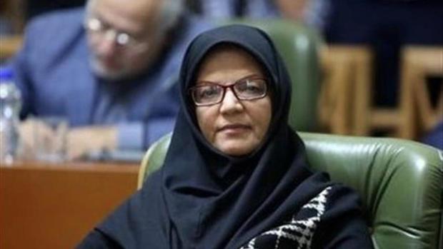 محدودیتهای تهران را بیشتر کنید/ کرونا با تعطیلی یک هفتهای کنترل نمیشود