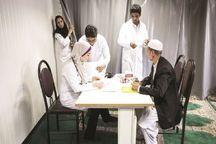 ثبت نام طرح بیمه سلامت از اتباع خارجی در قزوین آغاز شد