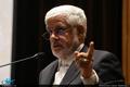هشدار محمدرضا عارف درباره لغو تعطیلی مراکز آموزشی: درباره کرونا با مردم شفاف و صادق باشیم