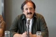 اهدای جایزه یک عمر دستاورد جشنواره فیلم «کرالا» به مجید مجیدی