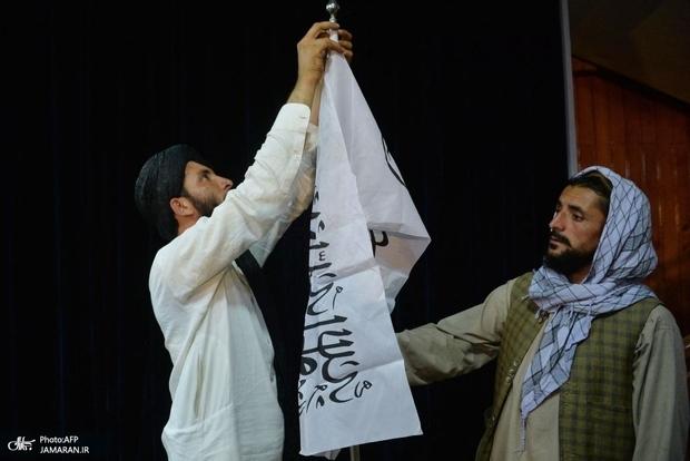 جزییات لشکر سایبری طالبان!