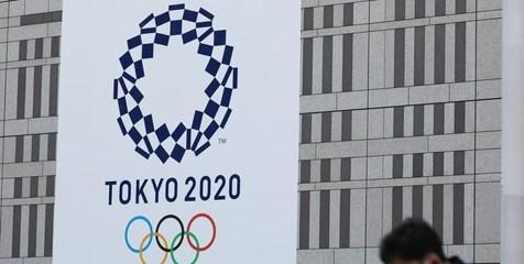 شناگر 20 ساله ژاپنی بر سرطان غلبه کرد و سهمیه المپیک گرفت