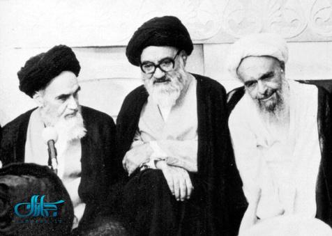 اسلام خدمتگزاری متعهد را و ایران فقیهی فداکار و استان یزد سرپرستی دانشمند را از دست داد