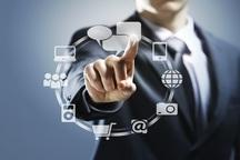 همایش کسب و کار و استراتژیهای بهینه در بجنورد برگزار میشود
