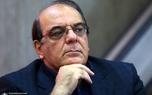 تحلیل عباس عبدی از رفتار «بودار» در مورد مرگ قاضی منصوری