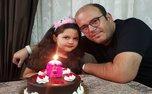 خواننده پاپ بر اثر کرونا درگذشت+عکس