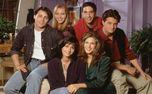 تولید یک قسمت ویژه از سریال «فرندز» پس از ۱۵ سال